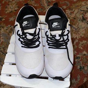 Nike Air Max Thea!